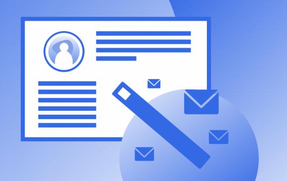 Как сегментировать контакты с помощью списков, тегов и пользовательских полей